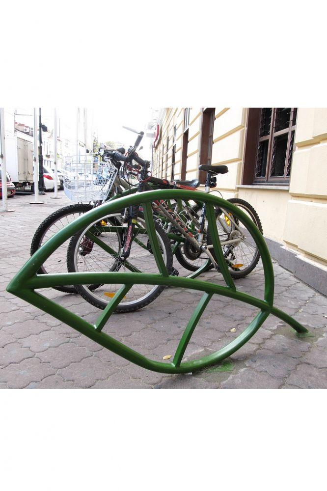 Велопарковки 56