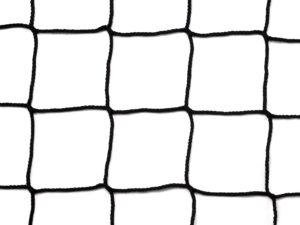 Заградительные сетки
