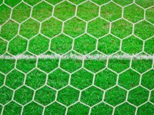 Гандбол, мини-футбол 3