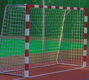 Гандбол, мини-футбол 2