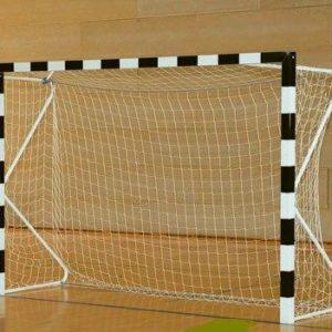Футбол 3х2