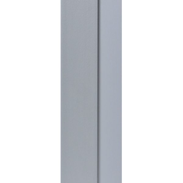 Шведская стенка SH4 бук/металл 3