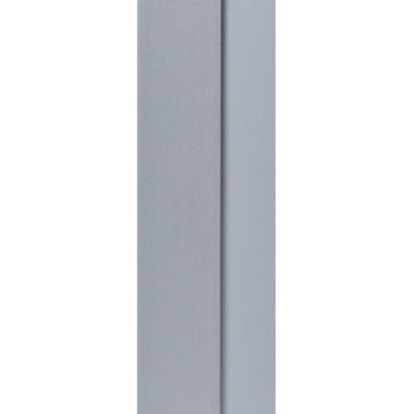 Шведская стенка SH3 бук/металл 4