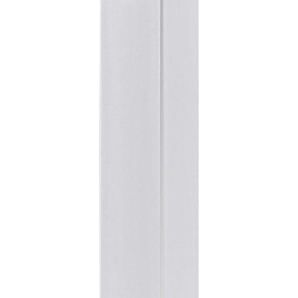Шведская стенка SH3 бук/металл 3